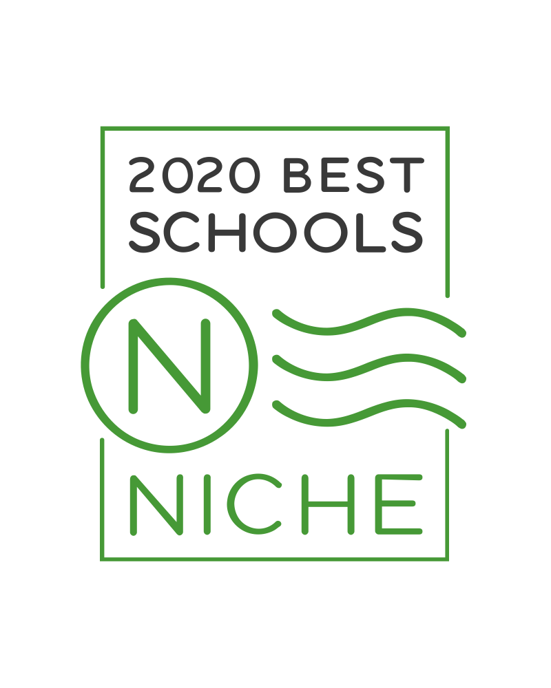 rankings badge best schools large